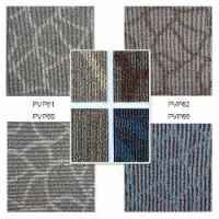 floor carpet tiles Suppliers Manufacturers Exporters ...