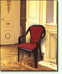 revolving chair price in jaipur wheel plastic chairs manufacturers suppliers regal deluxe