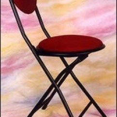 Folding Chair India Unfinished Ladder Back Chairs Premium Panchal And Furniture Safari