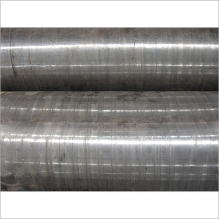 Seamless Alloy Pipe Manufacturers,Seamless Alloy Pipe