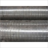 Seamless Alloy Pipe Manufacturers,Seamless Alloy Pipe ...