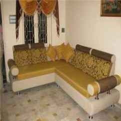 Sofa Manufacturing Companies In India Barletta Review Sectional Manufacturers Suppliers Exporters Set