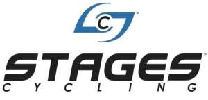 Stages Logo - Partner