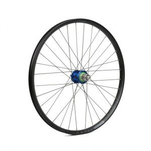 hope-rear-26-fortus-26w-pro4-microspline-freehub-blue-30