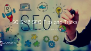 50 Small Business Seo Tips And Tricks To Ensure You