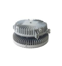wiring box 347 480 vac prefix he  [ 1457 x 1110 Pixel ]