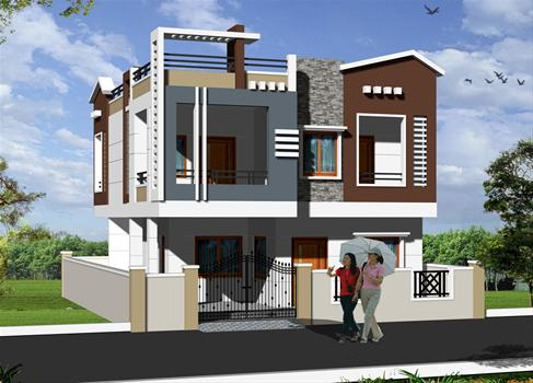 Indian Home Design Photos Elevation Home Home Plans Ideas Picture