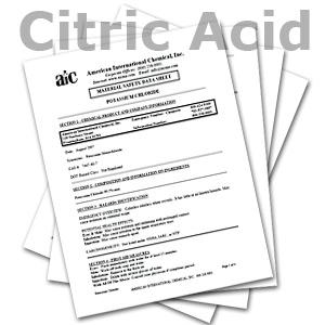 Edlaw Dialysate Additives