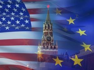 Крым после референдума, Новости России, Санкции в отношении России, Новости Украины