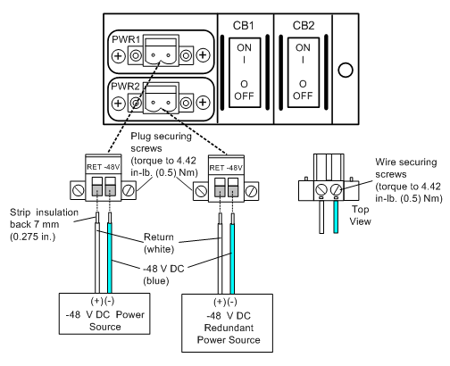 dc disconnect wiring diagram