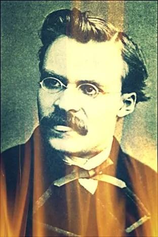 Nietzsche_egosimo