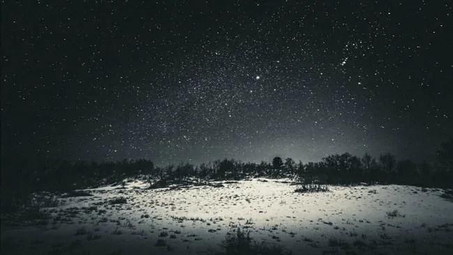 camino_ver_estrellas