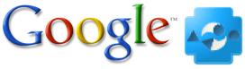 kcocco_google_prediction_api_logo