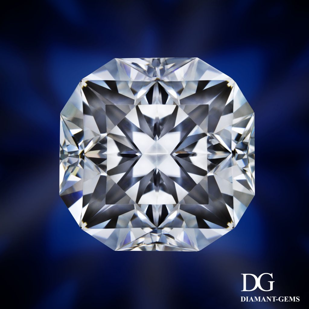 Achat Amp Vente De Diamants Amp Pierres Pr 233 Cieuses Diamant Gems