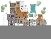 Diamante Custom Floor Plans Homes