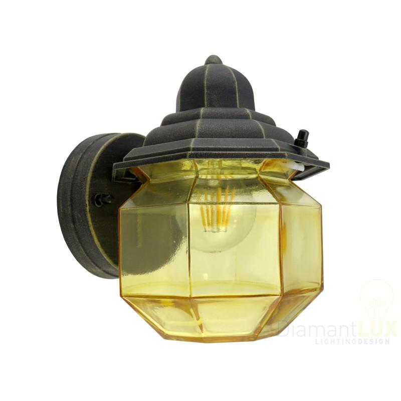 Par marques, couleurs, matériaux, styles, designers, pour mieux ac. Szoknya Csomag Csatlakozik Mezze Lanterne Da Esterno Amazon Lovelearnbalance Com