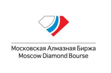 MOSCOW DIAMOND BOURSE