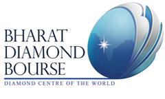 BHARAT DIAMOND BOURSE