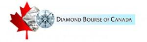 DIAMOND BOURSE OF CANADA