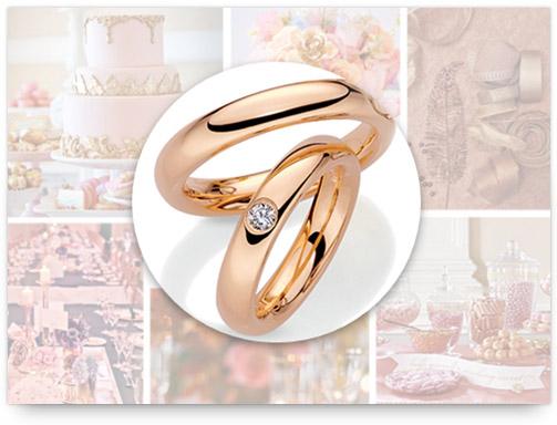 Image Result For Wedding Rings Elegant