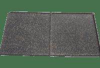 PopLock - Interlocking Rubber Fitness Flooring Tile ...