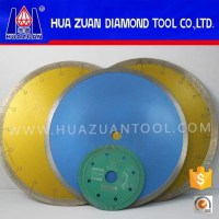 Ceramic Tile Cutting Saw Angle Grinder Blades ...