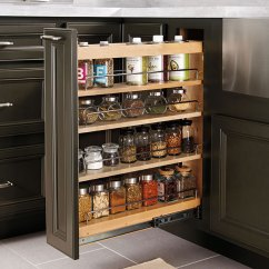 Corner Base Kitchen Cabinet The Honest Coupon Diamond At Lowes - Organization And Specialty Products ...