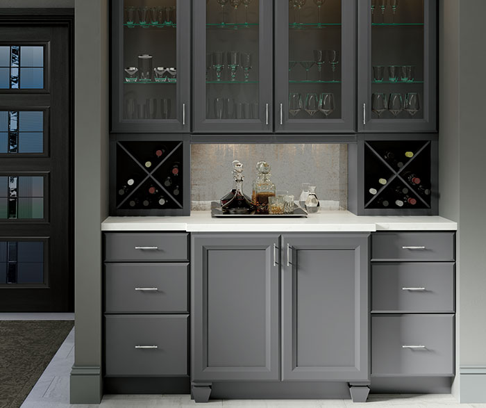 Lowes Cabinets In Stock
