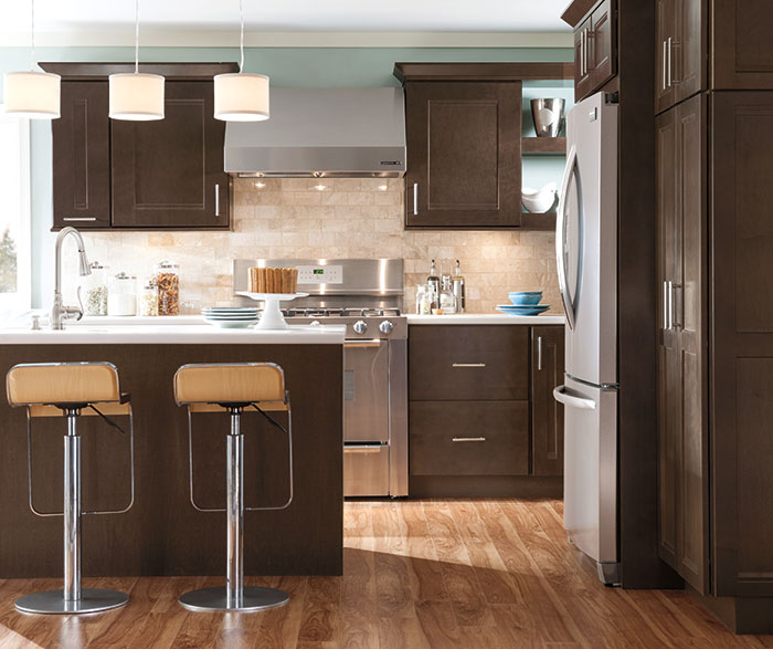Lowes Kitchen Cabinets In Stock
