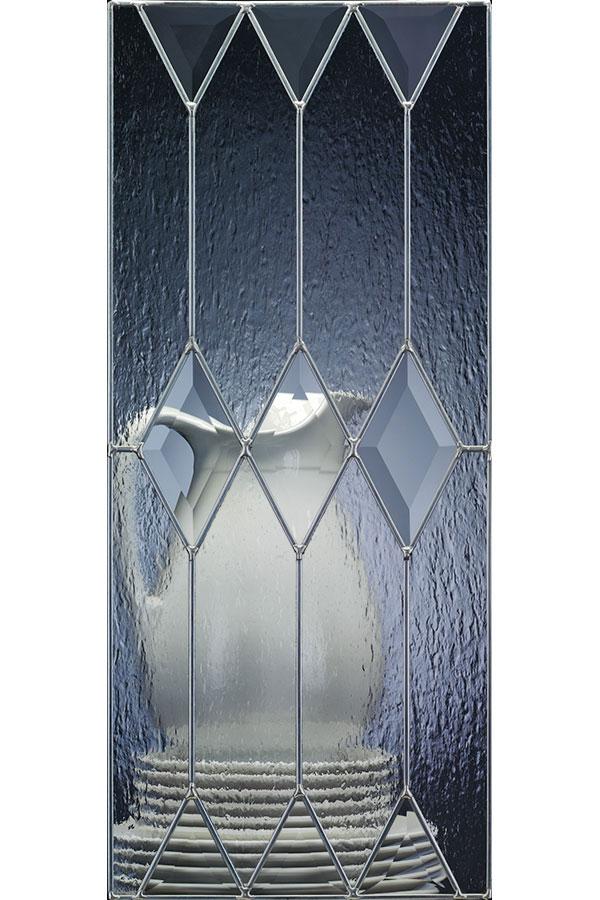 Diamond At Lowes Mullion And Glass Doors Avondale