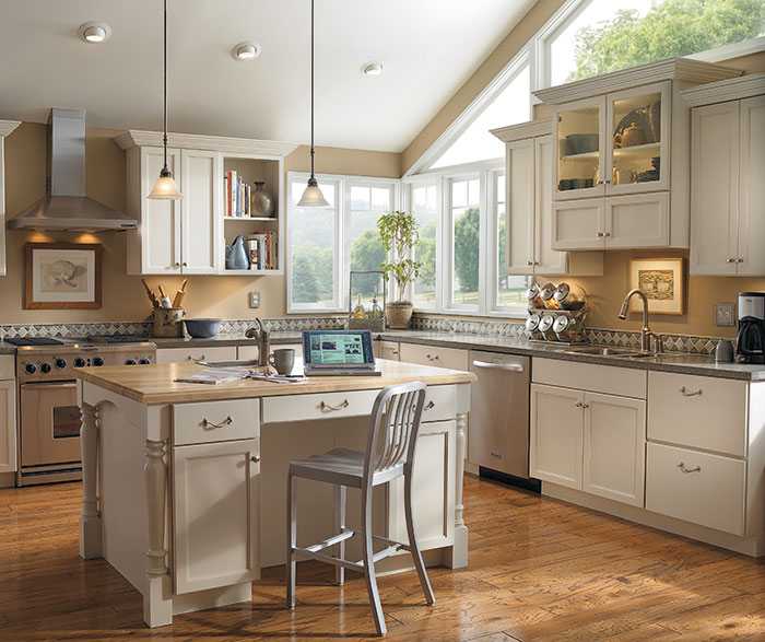 lowes kitchen cabinet hardware unclog drain diamond at - find your style basden truecolor elk
