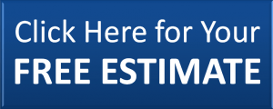 Click For Free Estimate