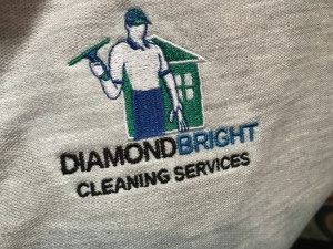 Diamond Bright Cleaning