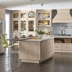 Semi Custom Kitchen Cabinets Reviews Storage Ikea Diamond Review Image And Shower Mandra Tavern Com Cabinetry