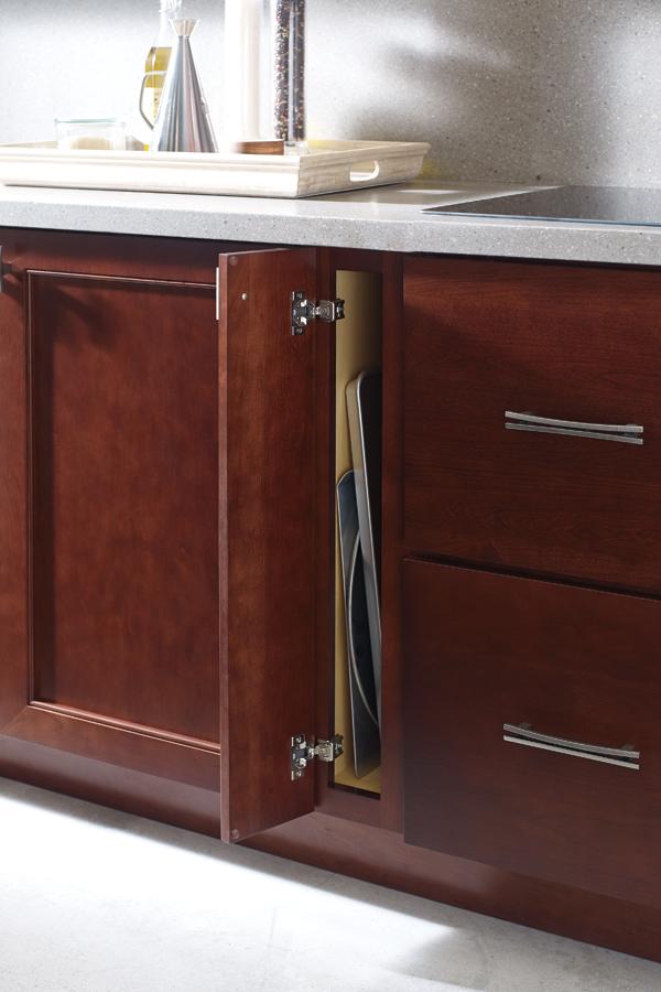 Schrock Kitchen Cabinet Sizes | Cabinets Matttroy
