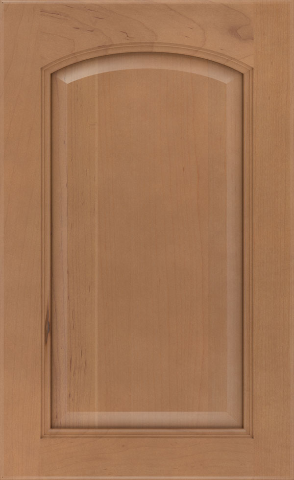 cherry wood cabinets kitchen plastic trash can cabinet door styles - diamond cabinetry