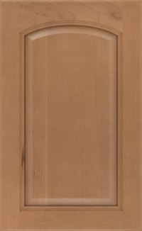 Cabinet Door Styles  Diamond Cabinetry