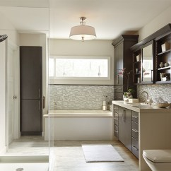 Kitchen Cabinets Color Arhaus Table Cabinet Inspiration Gallery Photo Diamond Painted In A Casual Bathroom