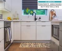 Kitchen Color Design Tool