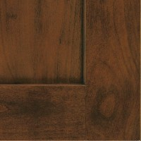 Cabinet Door Colors  Finishes  Diamond Cabinetry