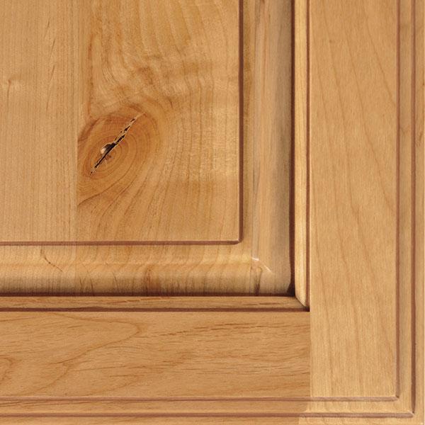 Almond Wood Lumber
