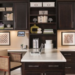 Kitchen Cabinets Tucson Water Dispenser Semi Custom – Diamond Cabinetry