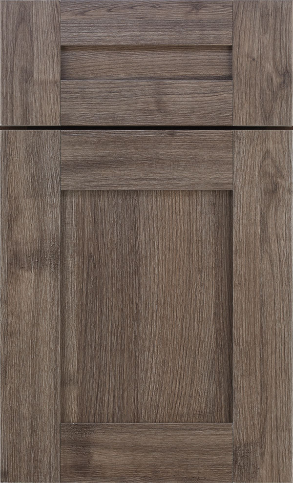 kitchen cabinet color cutting boards worthen laminate doors - diamond