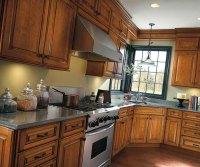 Sullivan Cabinet Door Style  SemiCustom Cabinetry