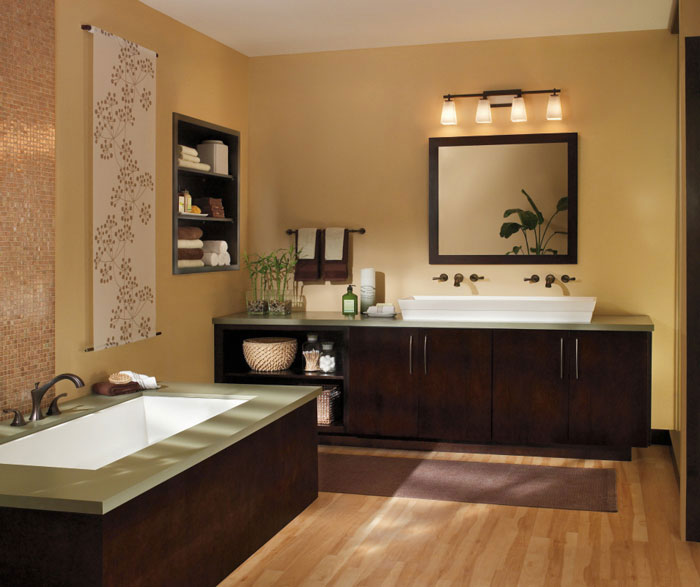 Find Wood Cabinets by Type  Diamond Cabinetry