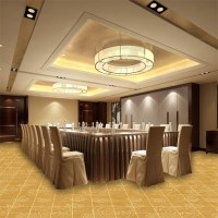ZS030402, nylon printed carpet, meeting room carpet ...
