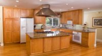 Contra Costa County Cabinets | Diamond Certified