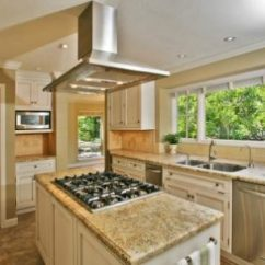 Kitchen Showrooms John Boos Island Marin County Bath Diamond Certified You Ll Feel Confident Choosing Among The Quality Bathroom And Showroom Listed Above Because