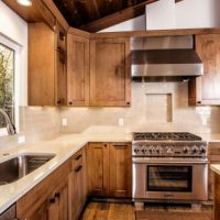 Sonoma County Kitchen & Bath Showrooms | Diamond Certified