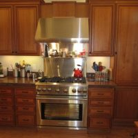 Contra Costa County - Cabinets - Refacing | Diamond Certified